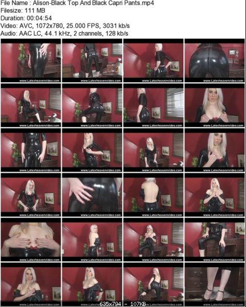 [Imagen: Alison-Black_Top_And_Black_Capri_Pants.jpg]
