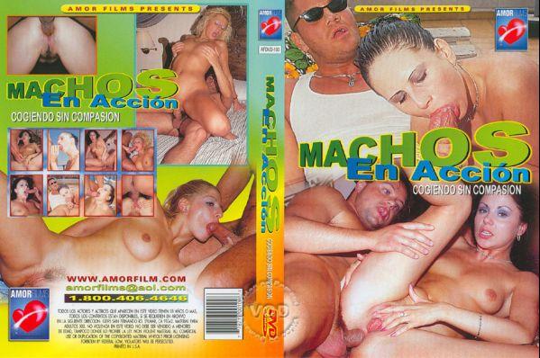 Порно фильмы онлайн 2000 х 48012 фотография