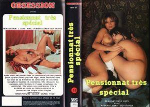 Pensionnat_tres_special_1979.jpg