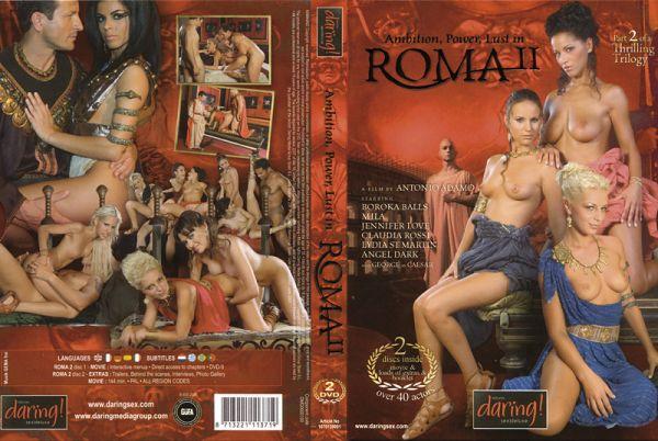 pornofilm-rim-s-perevodom