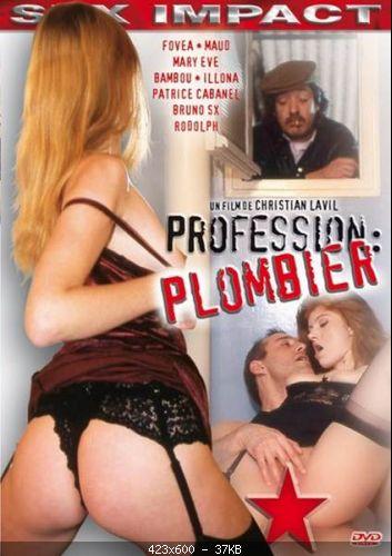 smotret-porno-film-s-santehnikami