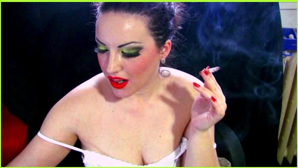 gürtel extrem eng smoking fetish sexy
