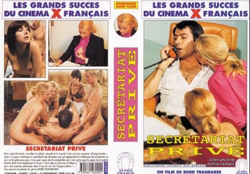 polnometrazhnie-porno-filmi-retro-alpha-france