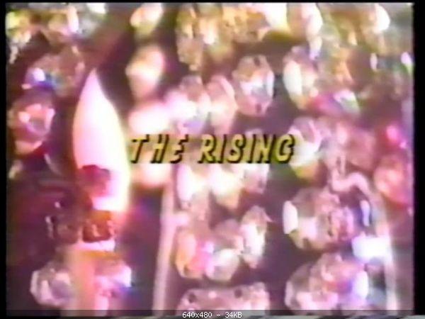 The Rising (1987) DVDRip