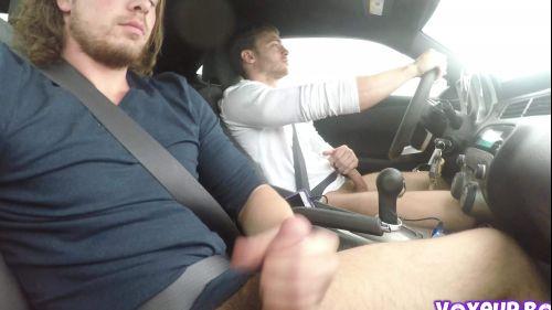 VB_RoadTrip_JadenStorm_JayBunny.jpg