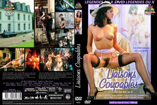 kino-romanticheskoe-erotika