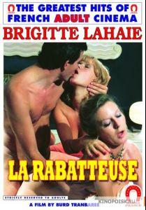 La_Rabatteuse_1978.jpg