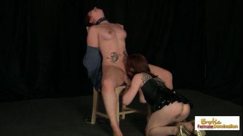 Celeb erotica videos
