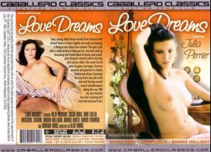 Love_Dreams_1981.jpg