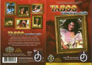 Taboo_American_Style_3.jpg