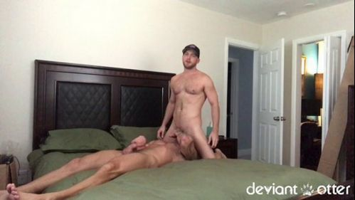 Porn_Crush_720p_.jpg