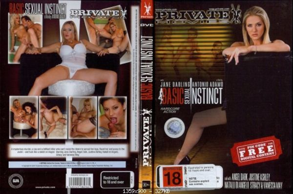 basic-instinct-pussy-mpeg-hardcore-erotic-sec-women-orgasming