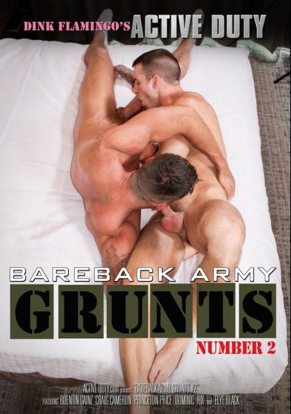 Bareback_Army_Grunts_2_s1.jpg