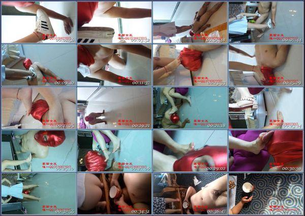 Japanese Scat Femdom 180817 Asian Femdom Scat Femdom