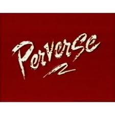 Perverse_-_1977.jpg