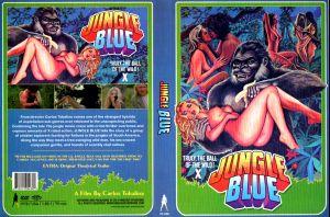 Jungle_Blue_1978.jpg