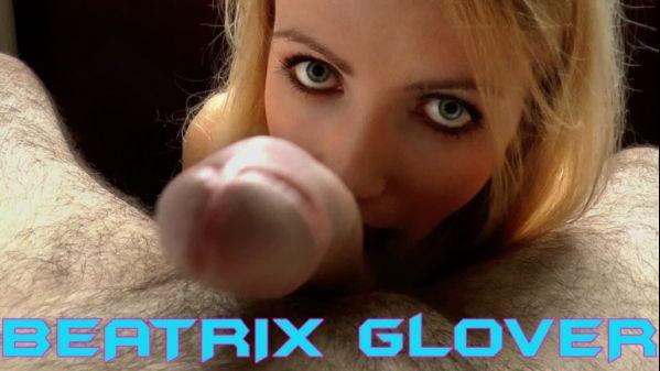 Beatrix Glover - WUNF 207 [HD 720p] (WakeUpNFuck.com)