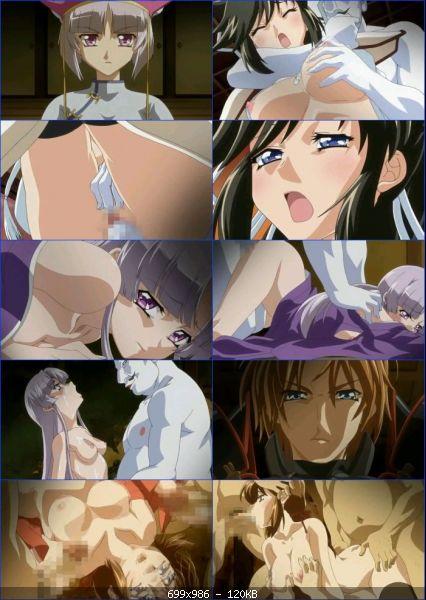 Hentai_5690_Fuurinkanzan_Vol.1_t.jpg