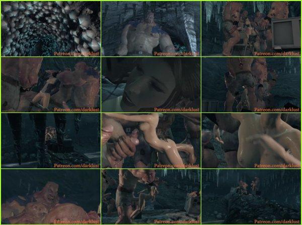 http://picstate.com/thumbs/small/5650963_ozcs0/Hentai_The_Borders_Of_The_Tomb_Raider1_thumb.jpg