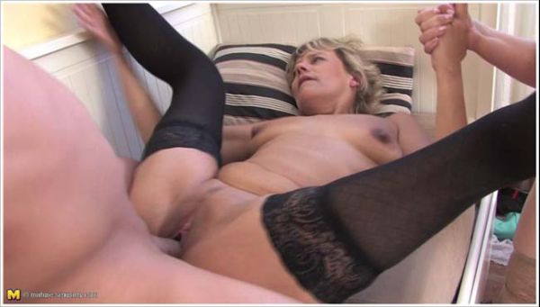 sex forum video nl