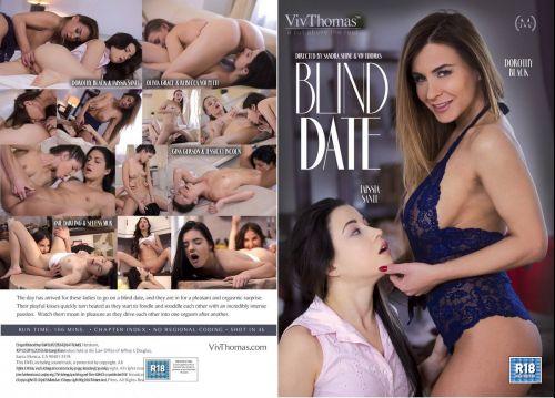 guide escort blind date