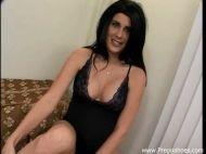 pregnantv_044.wmv_snapshot_00.12__2017.11.28_23.04.04_.jpg