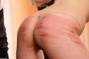 Street Girls Punishment Ii - image4