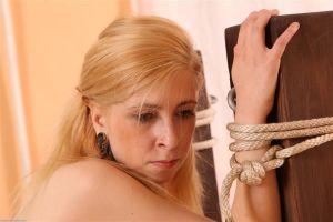 Street Girls Punishment Ii - image6