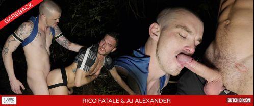 BDX_RicoFatale_AJAlexander_1080p_.jpg
