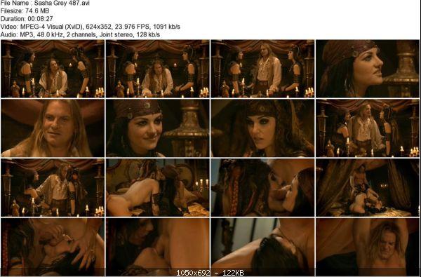 http://picstate.com/thumbs/small/5759356_hhtik/Sasha_Grey_487.jpg