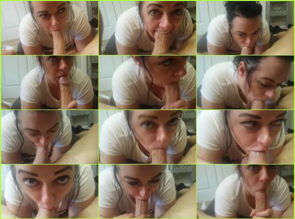 http://picstate.com/thumbs/small/5780734_jqsgf/Amateur_PLAYFUL_WIFEY_BLOWS_BEST_POV_DEEPTHROAT_BIG_DICK_SWALLOW_thumb.jpg