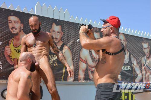 CZC_GianniMaggio_Tommy_Versapig_MaxDuro_DakotaSky_720p_.jpg
