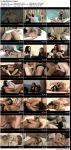 LesbianMentors1_preview.jpg