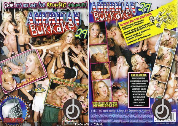 American simone bukkake 17 claire
