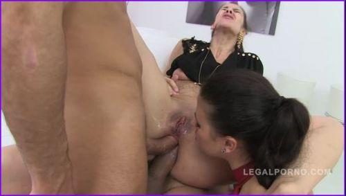 billy_star___samia_duarte_brutal_anal_fucking_for_hot_sluts__image_3_-3.jpg