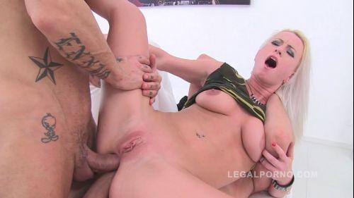 debi diamond actress porn