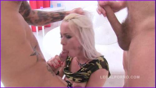 licky_lex_dap%5C%27ed__slut_doing_only_anal___0__pussy__image_3_-4.jpg