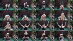 Gartersex_-_Spy_on_mom_workout_turns_into_sex.mp4.jpg