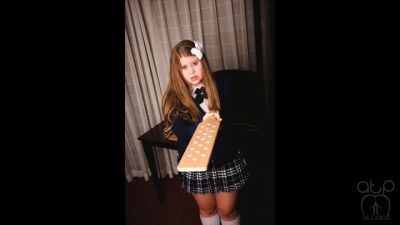 Sobbing_Topless_Schoolgirl_Paddling-Christy_Cutie.mp4_snapshot_00.13__2017.12.30_15.54.17_.jpg