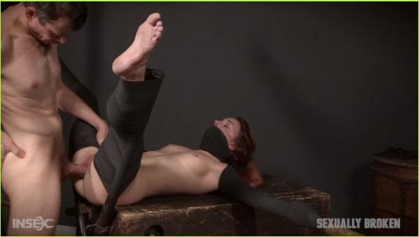 http://picstate.com/thumbs/small/5981593_gkuvv/BDSMmania_18.01.01.Kate.Kenzi_cover.jpg