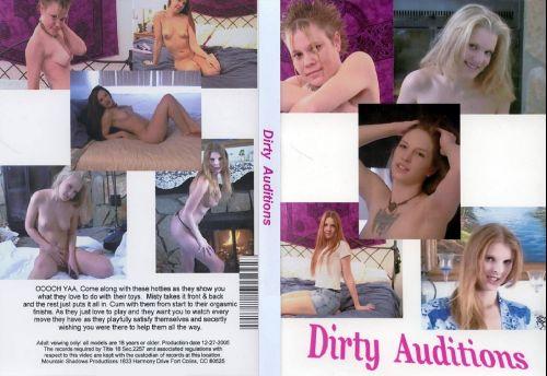 Dirty_Auditions_FULL.jpg