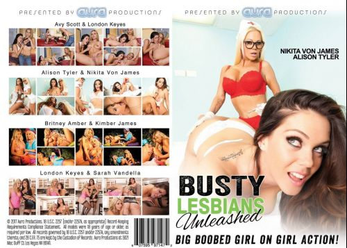 [Image: Busty_Lesbians_Unleashed_full.jpg]