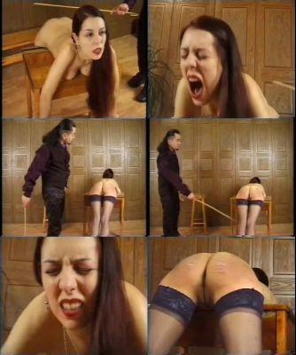 spankingtufqz015__image_1_.jpg