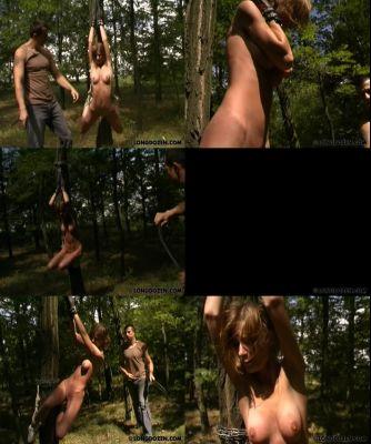 spankingtufqz016__image_1_.jpg
