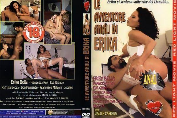 Le avventure anali full italian movie 7