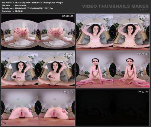 VR_Casting_109_-_Bellisima%5C%27s_casting_Gear_Vr_thumb.jpg