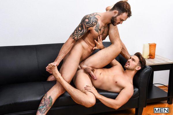 MEN_-_Cable_Guy_is_a_Porn_Star_-_Cliff_Jensen___Casey_Jacks.jpg