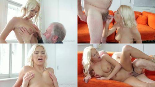 http://picstate.com/thumbs/small/6397909_2wjgf/Karol_Loilien_-_Stunning_blondie_gets_sex_help_from_her_teacher_cover.jpg