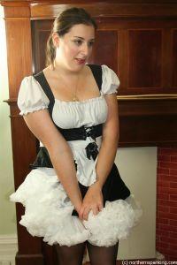 Maid Selection 3/3 - image1
