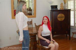 Sorority Sisters - Ff - image2